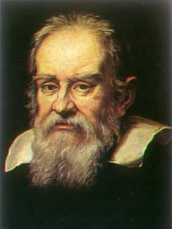 File:Galileo-picture.jpg